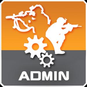 BISim_Training_admin[1]