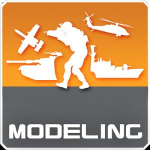 BISim_Training_modeling