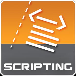BISim_Training_scripting